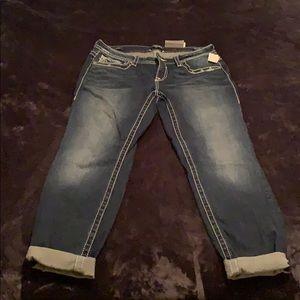 🆕 Vigoss Skinny jeans